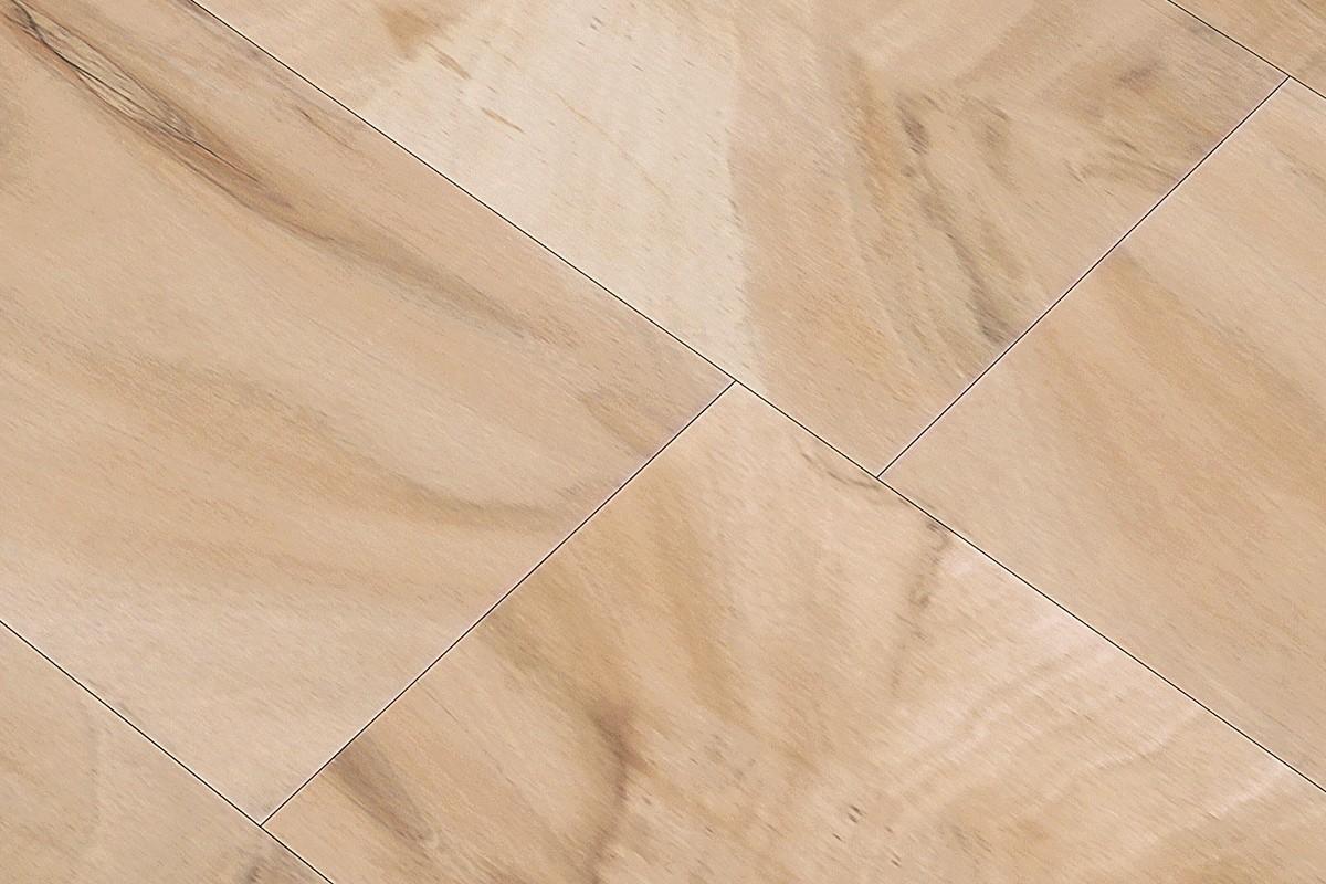 Pavimento finto legno Chalet noce chiaro 10x60 Old Sax Ceramic