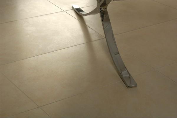 Beautiful carrelage beige contemporain ideas ridgewayng for Carrelage 30x60