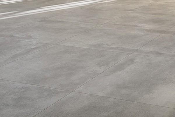 carrelage int rieur contemporain new concrete 60x120 ceramiche ar. Black Bedroom Furniture Sets. Home Design Ideas