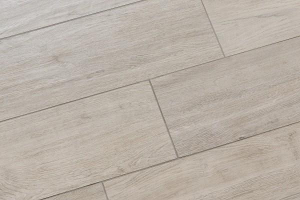 Wood Effect Floor Tiles Grey Mo 1003 20x120