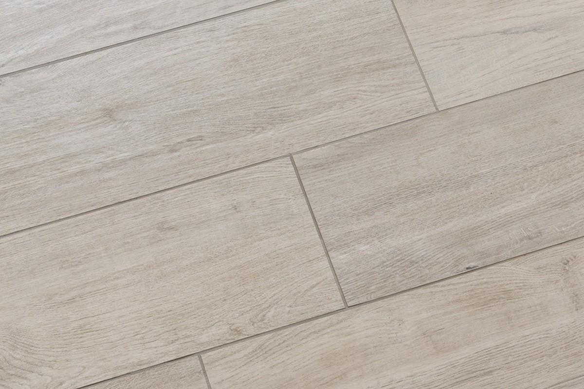 Wood effect floor tiles grey mo 1003 30x120 wood effect floor tiles grey dailygadgetfo Choice Image