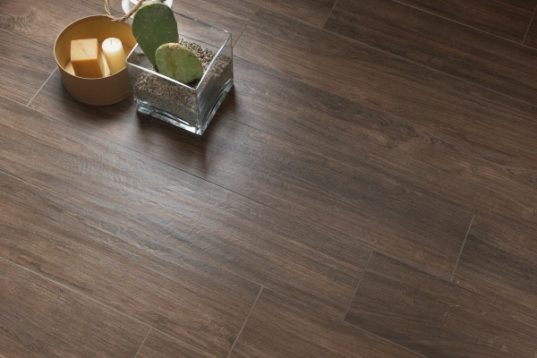 Wood Effect Floor Tiles Weng Mo 1001 30x120