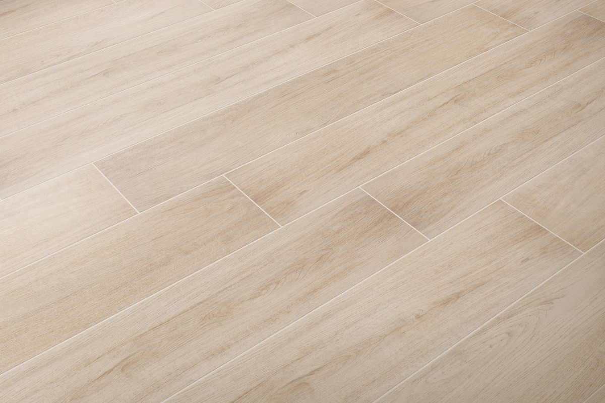 Carrelage imitation parquet rovere mo 1000 20x120 for Parquet carrelage