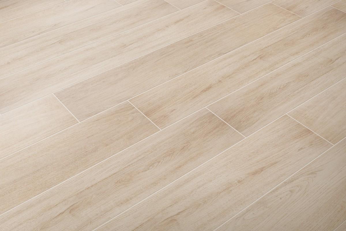 Gres effetto legno rovere mo 1000 20x120 for Costo gres effetto legno