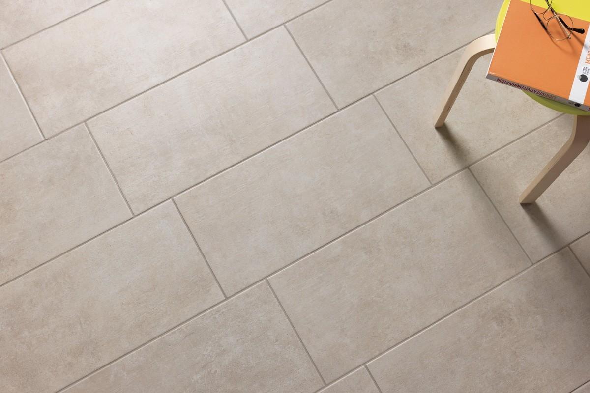 Gres effetto cemento sabbia italiangres for Carrelage 30x60