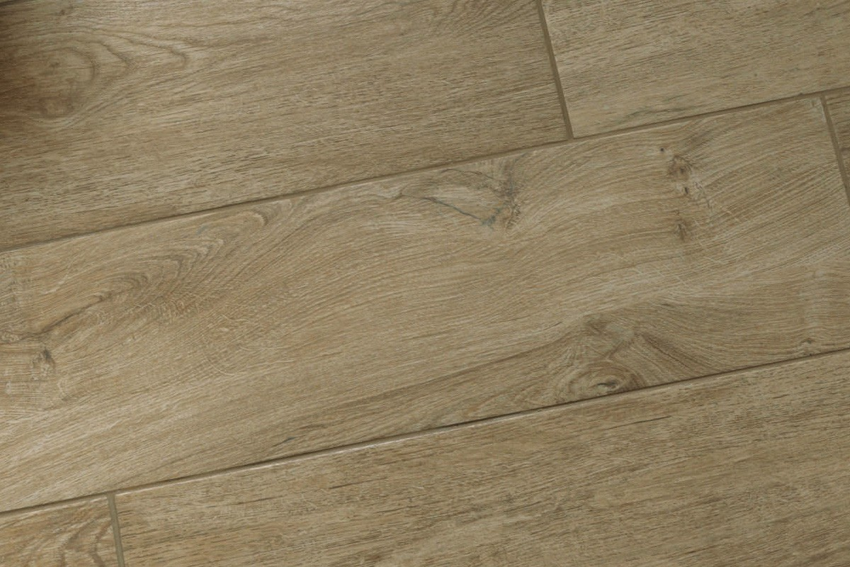 Wood effect floor tiles oliva es 1004 20x80 for Carrelage imitation parquet