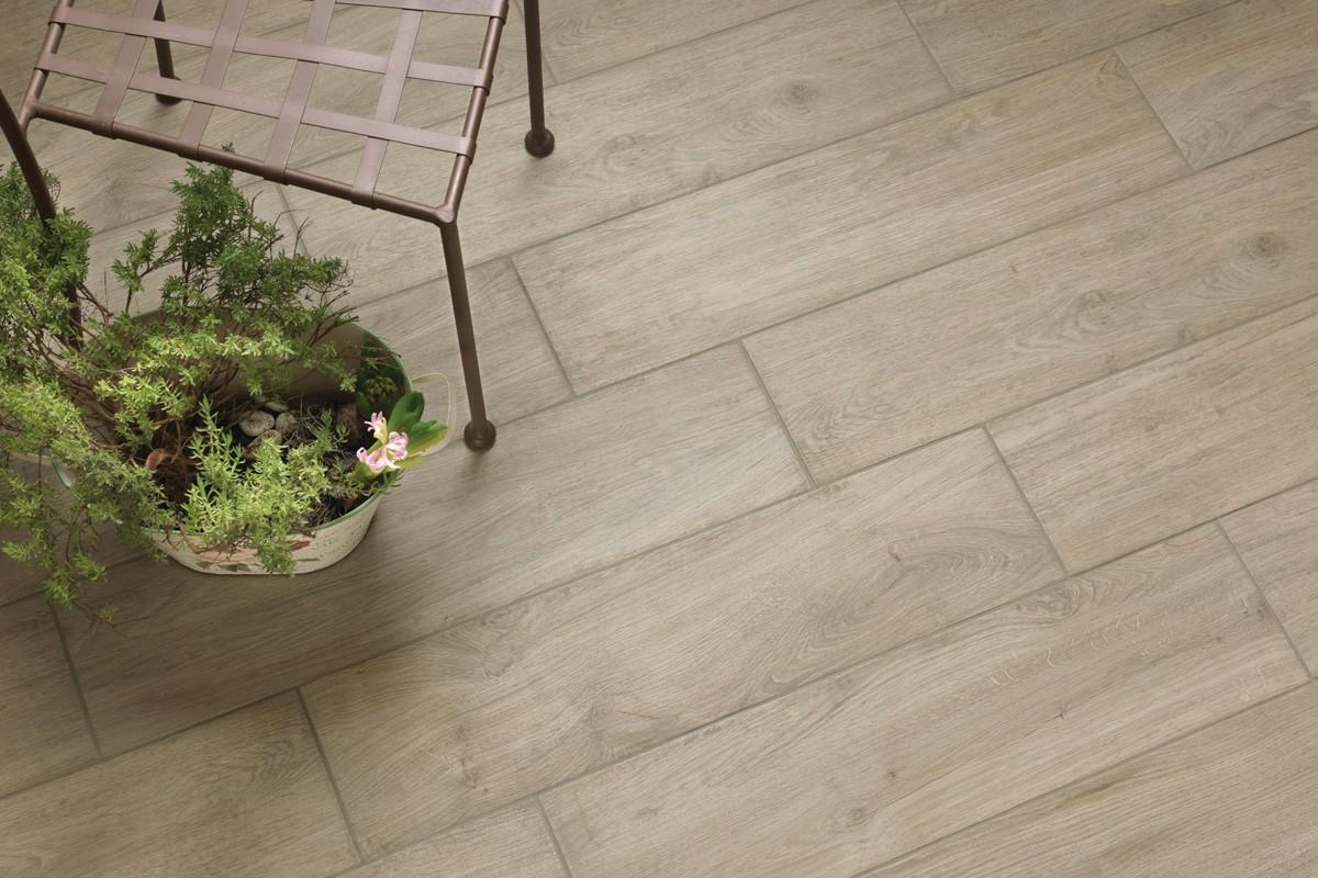 wood effect floor tiles tortora es 1003 20x80. Black Bedroom Furniture Sets. Home Design Ideas