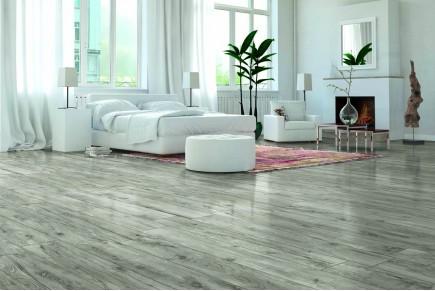 Gres effetto legno grey