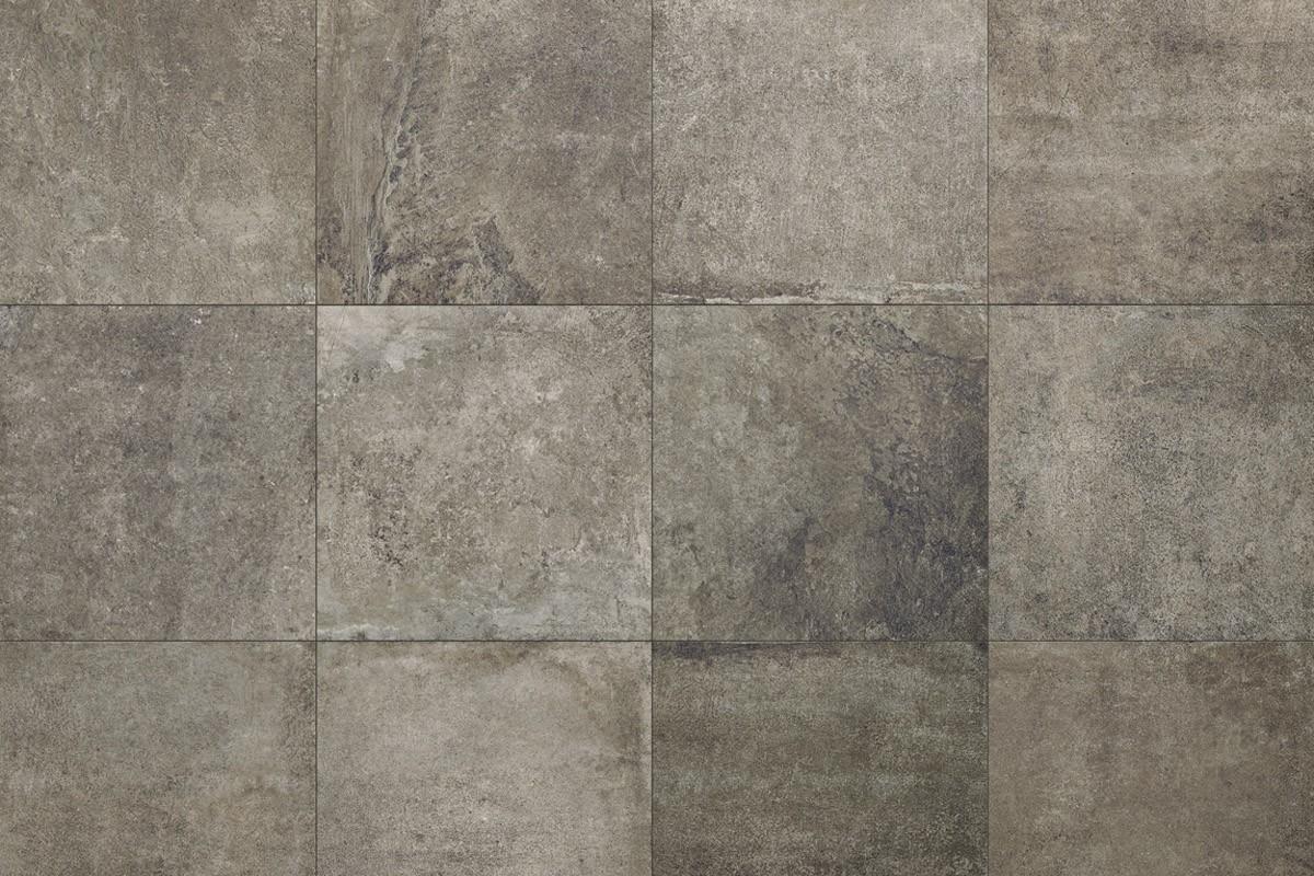 Gres effetto pietra antracite arc 5002 60x60