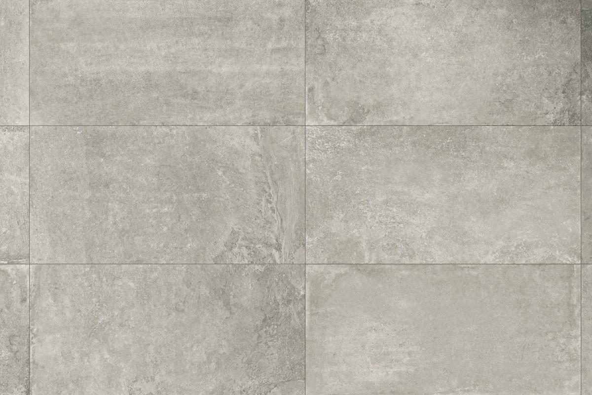 Gres effetto pietra grigio arc 5001 60x120 - Gres effetto pietra ...