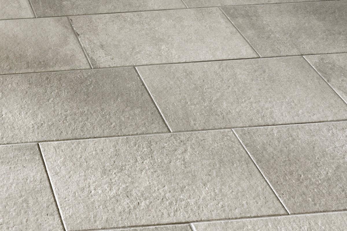 Gres effetto pietra grigio aou 5001 60 5x60 5 for Pavimento effetto pietra