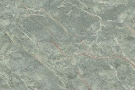 Marmor-Effekt Fliesen - Grau