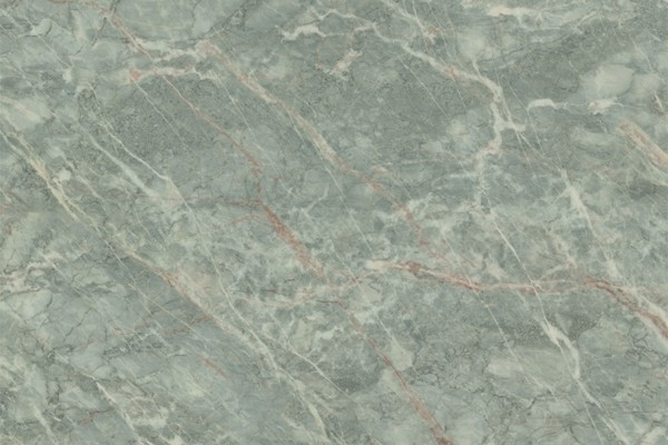 Marble effect tiles - Grey