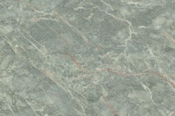 Marmor Effekt Fliesen   Grau