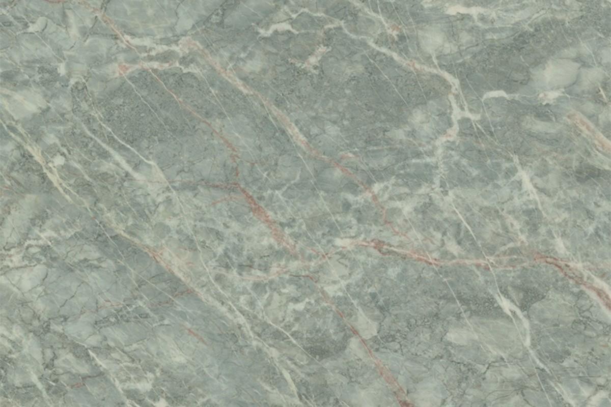 Marmor Effekt Fliesen Grau Ma 6002 60x60