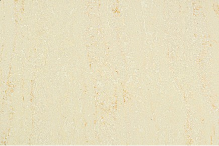Carrelage imitation marbre beige