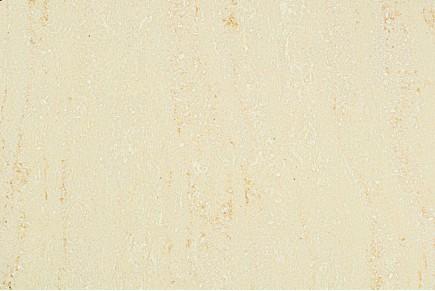 Gres porcellanato effetto marmo beige