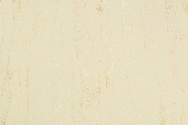 Carrelage imitation marbre beige al 6001 60x60 - Carrelage marbre beige ...