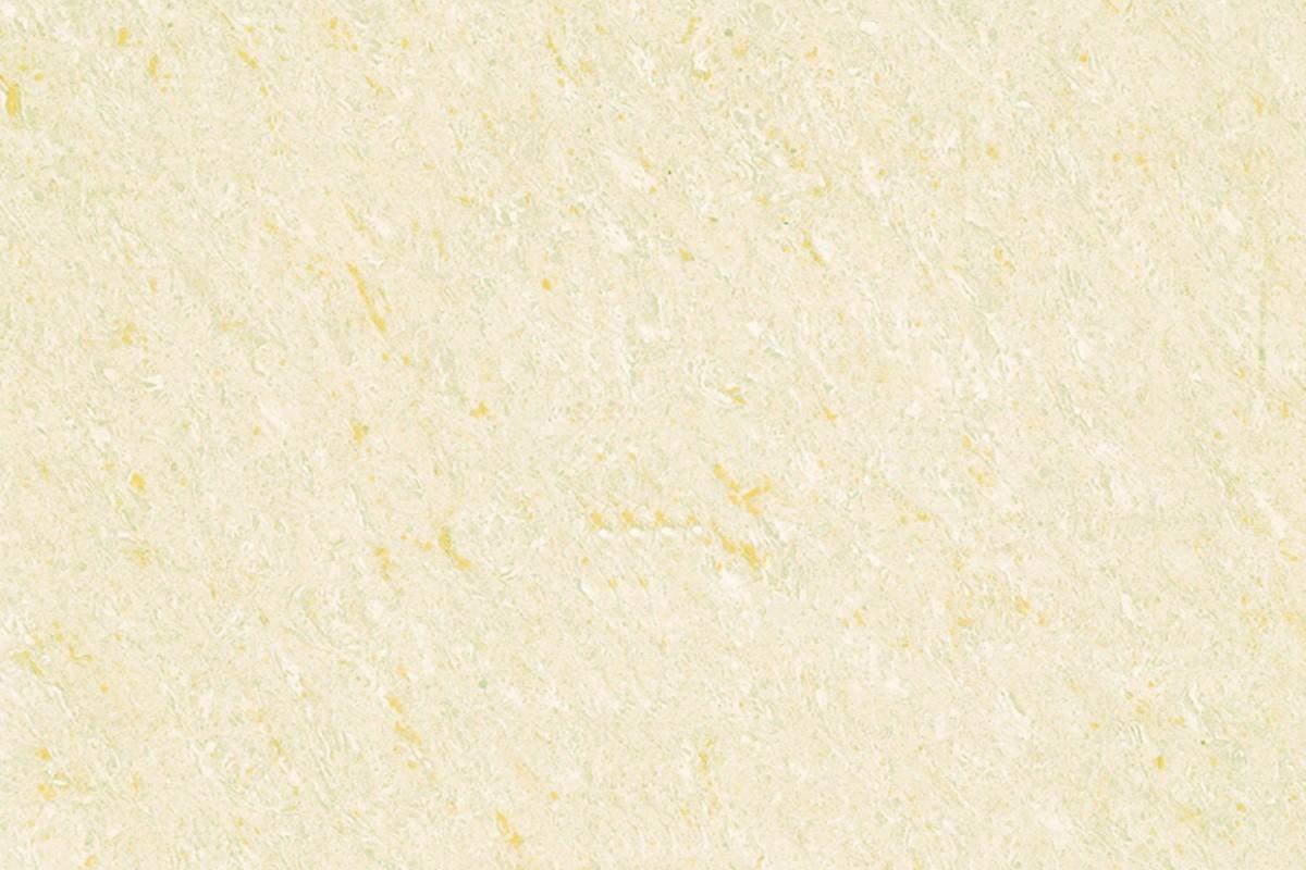 Marmor Effekt Fliesen Beige St 6001 60x60
