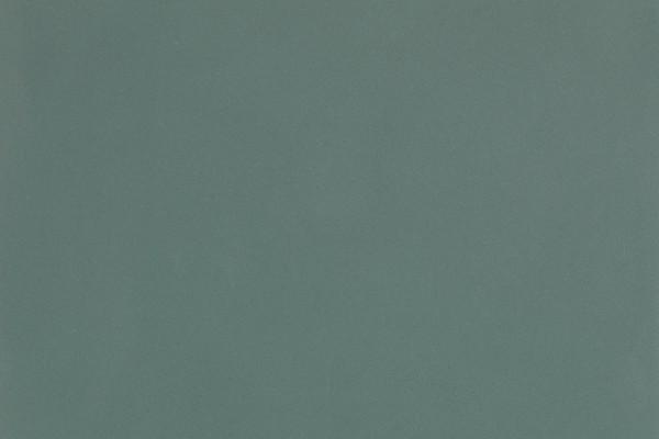 marmor effekt fliesen grau pu 6002 60x60. Black Bedroom Furniture Sets. Home Design Ideas