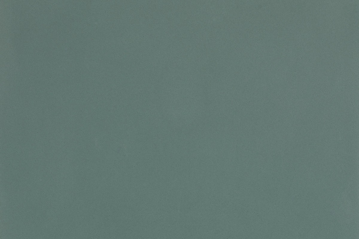 Marmor Effekt Fliesen Grau Pu 6002 60x60