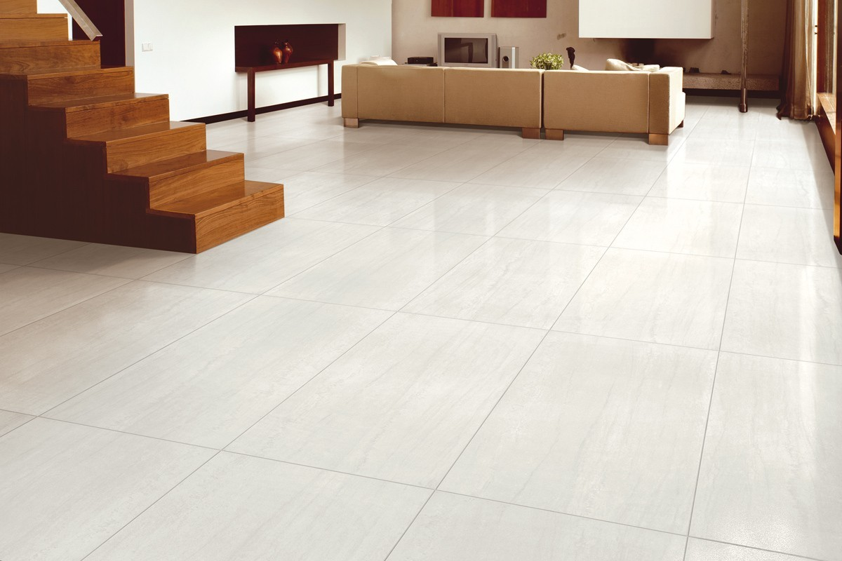 Stone effect tiles white ka 7002 60x120 lapp ret for Carrelage 80x120