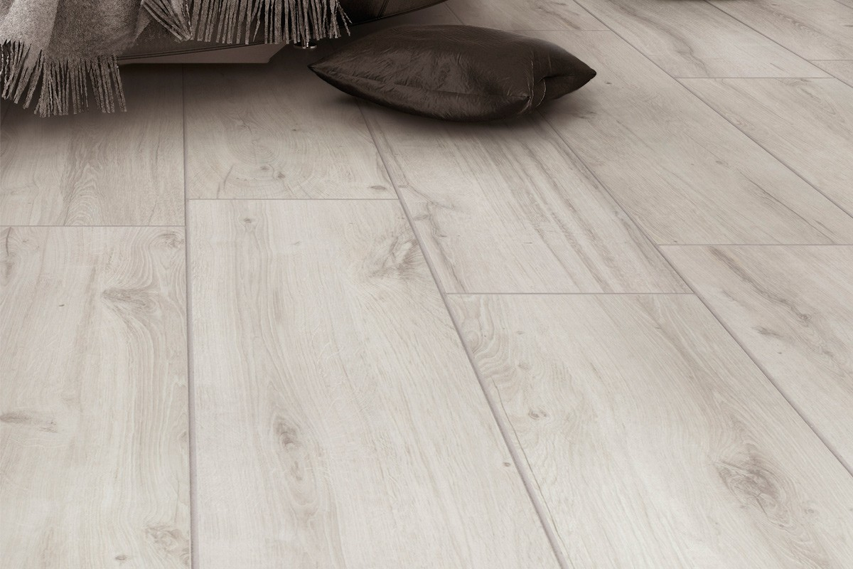 Wood effect floor tiles white br 8005 20x120 for Carrelage faux parquet