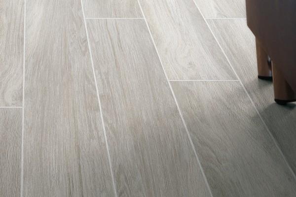carrelage imitation parquet gris olive italiangres. Black Bedroom Furniture Sets. Home Design Ideas