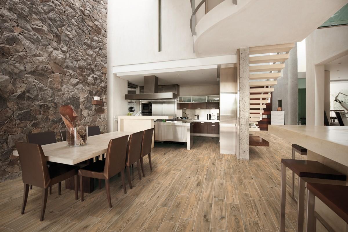 carrelage imitation parquet ch ne sh 9003 15x60. Black Bedroom Furniture Sets. Home Design Ideas