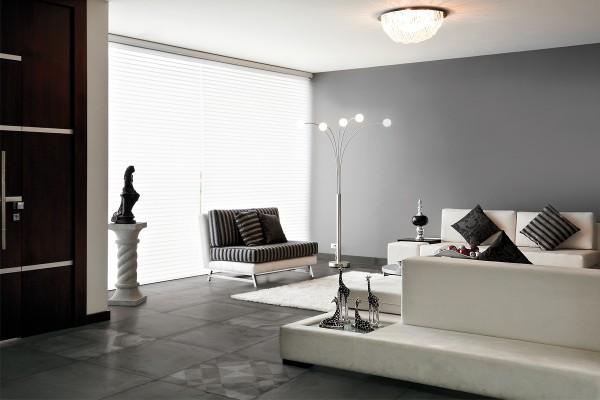 gr s c rame effet ciment noir italiangres. Black Bedroom Furniture Sets. Home Design Ideas