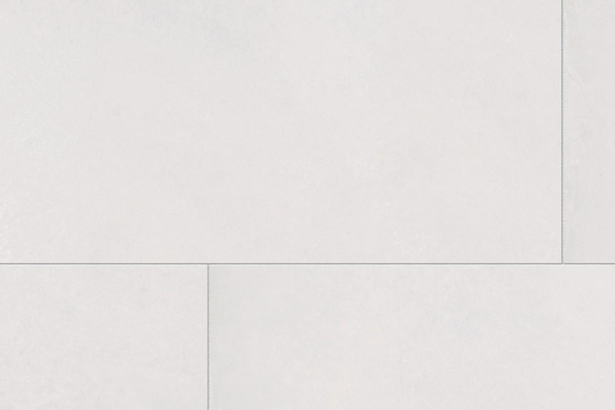 Gres porcellanato effetto cemento bianco italiangres for Gres effetto cemento