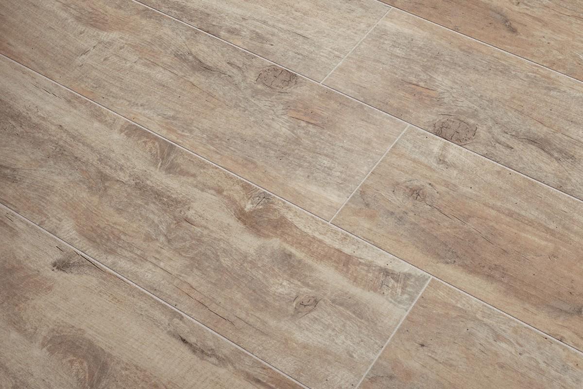 Piastrelle Effetto Legno Tortora : Gres effetto legno tortora ti 1003 20x80