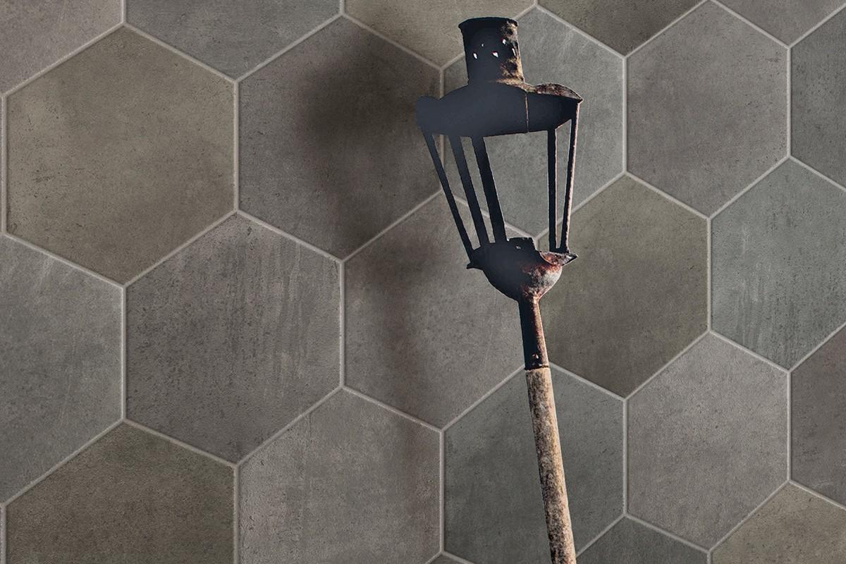 Terracotta effect floor tiles dark grey ri 1105 24x277 terracotta effect floor tiles dark grey dailygadgetfo Choice Image