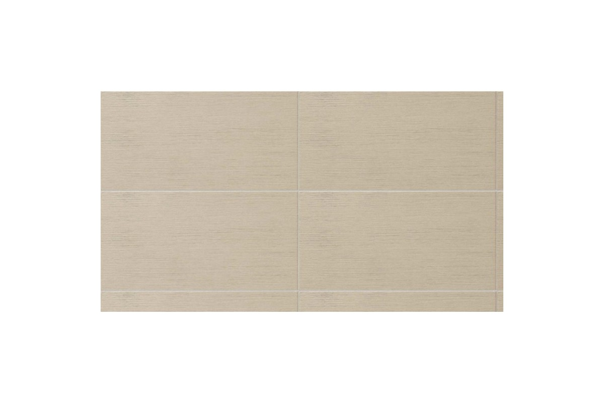 Modern effect tiles kaki ho 1301 30x60 graff ret for Carrelage kaki
