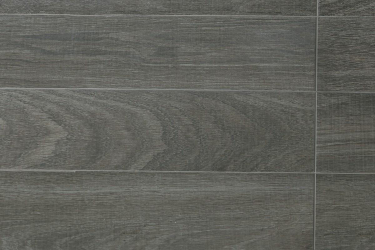 Texture pavimento gres effetto legno. perfect effetto legno with