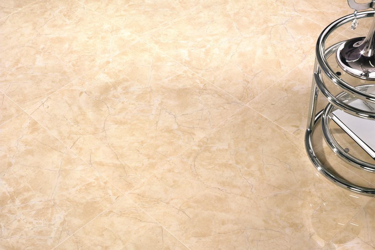Marmor Effekt Fliesen Beige Pa 1211 59x59 Luc