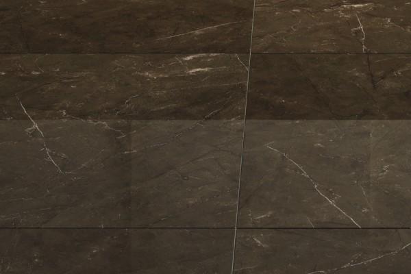 marmor effekt fliesen braun pa 1210 59x59 luc. Black Bedroom Furniture Sets. Home Design Ideas
