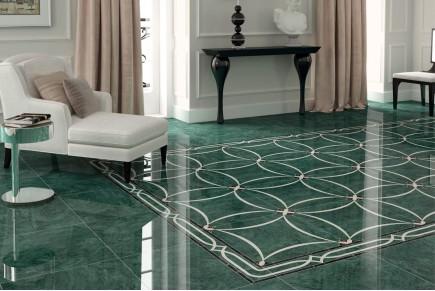 Gres porcellanato effetto marmo italiangres for Gres effetto marmo