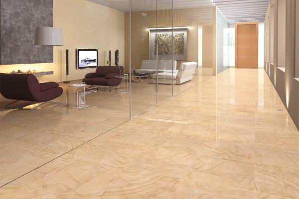 Gres porcellanato effetto marmo indalo pa 1207 59x119 luc - Piastrelle gres porcellanato effetto marmo ...