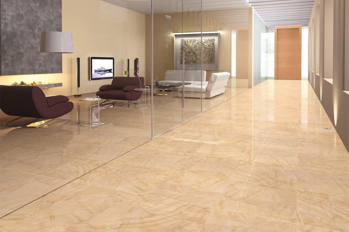 gr s c rame effet marbre indalo pa 1207 59x119 luc. Black Bedroom Furniture Sets. Home Design Ideas