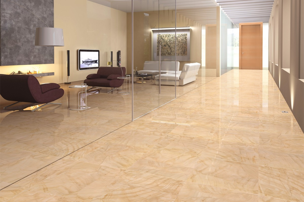 marmor effekt fliesen indalo pa 1207 59x119 luc. Black Bedroom Furniture Sets. Home Design Ideas