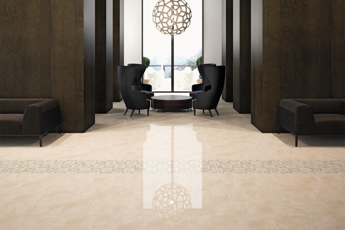 gr s c rame effet marbre cr me pa 1206 59x119 luc. Black Bedroom Furniture Sets. Home Design Ideas