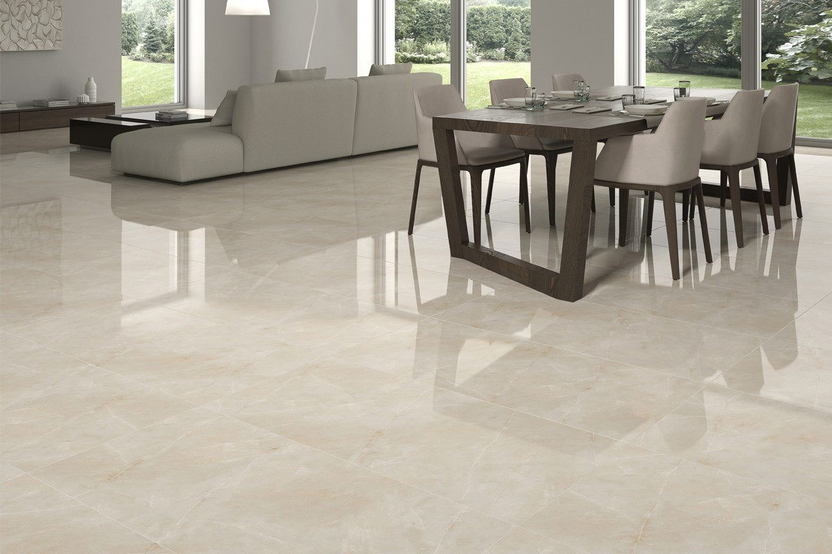 Gres porcellanato effetto marmo madras pa 1205 59x119 luc - Piastrelle gres porcellanato effetto marmo ...