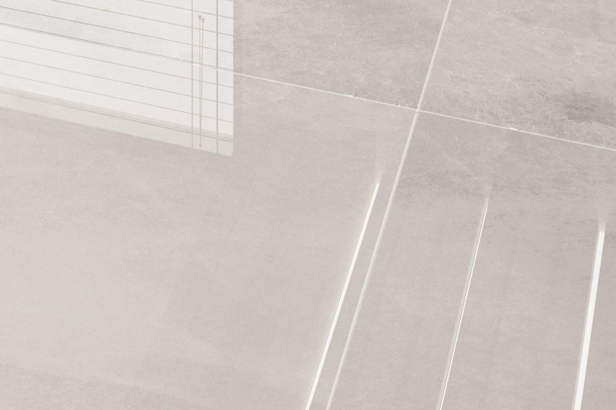 Gres porcellanato effetto marmo agata bianco pa 1201 for Marmorfliesen angebote