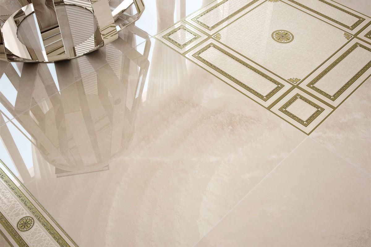 gr s c rame effet marbre agathe beige pa 1203 59x59 luc. Black Bedroom Furniture Sets. Home Design Ideas