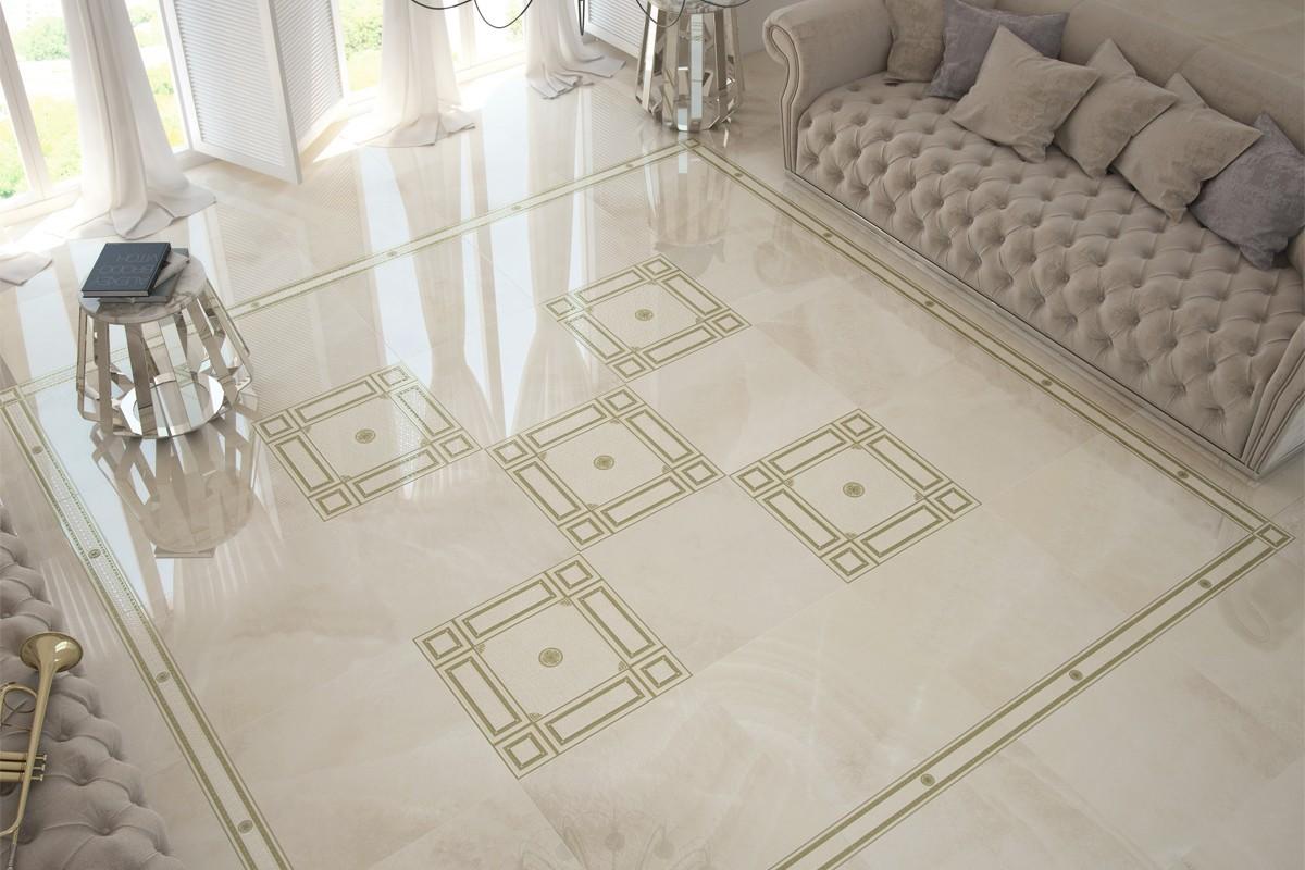 marmor effekt fliesen beiger achat pa 1203 59x59 luc. Black Bedroom Furniture Sets. Home Design Ideas