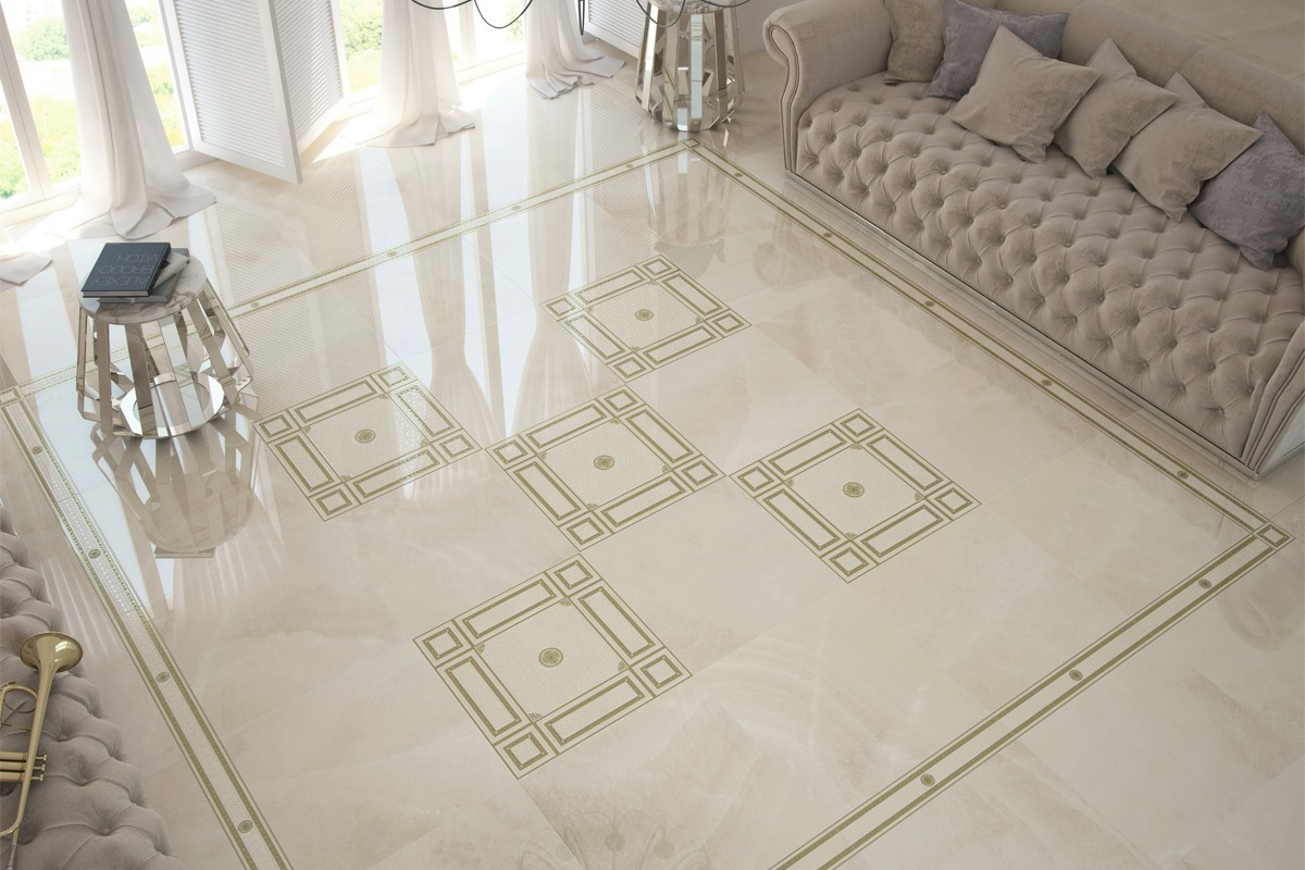 marmor effekt fliesen beiger achat pa 1203 59x119 luc. Black Bedroom Furniture Sets. Home Design Ideas