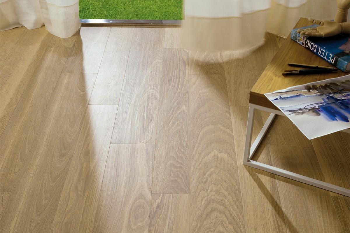Gres Effetto Legno Rovere wood effect porcelain stoneware - durmast - porcelain tiles