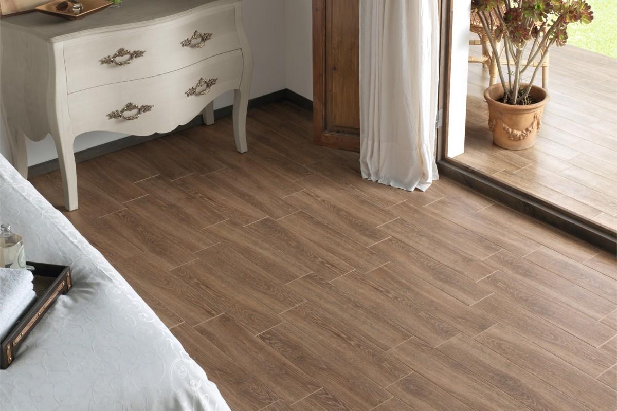 Gres porcellanato effetto legno bamb ca 1206 15x60 for Costo gres effetto legno