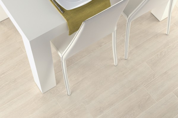 Wood effect porcelain stoneware - Spruce